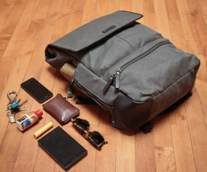 Timbuk2 Walker Laptop Bag