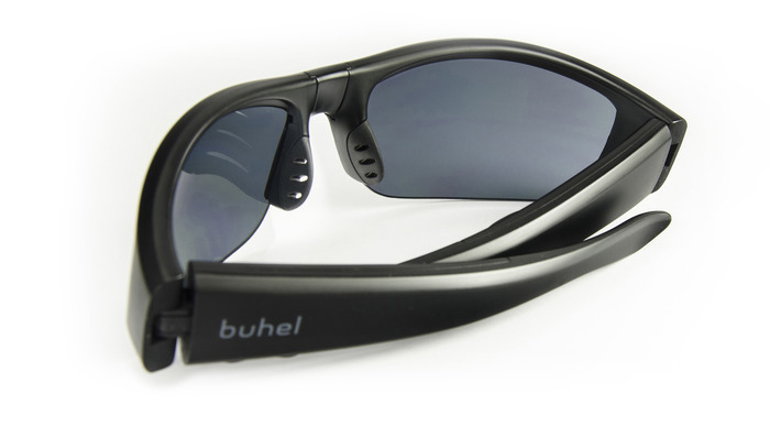 Buhel Soundglasses