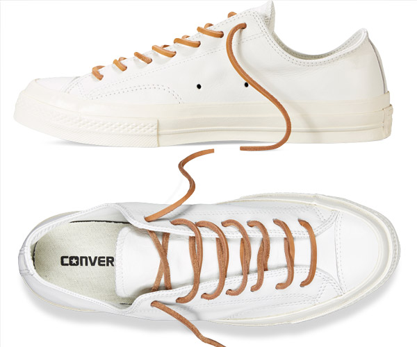 Converse All-Star Chuck '70 Leather
