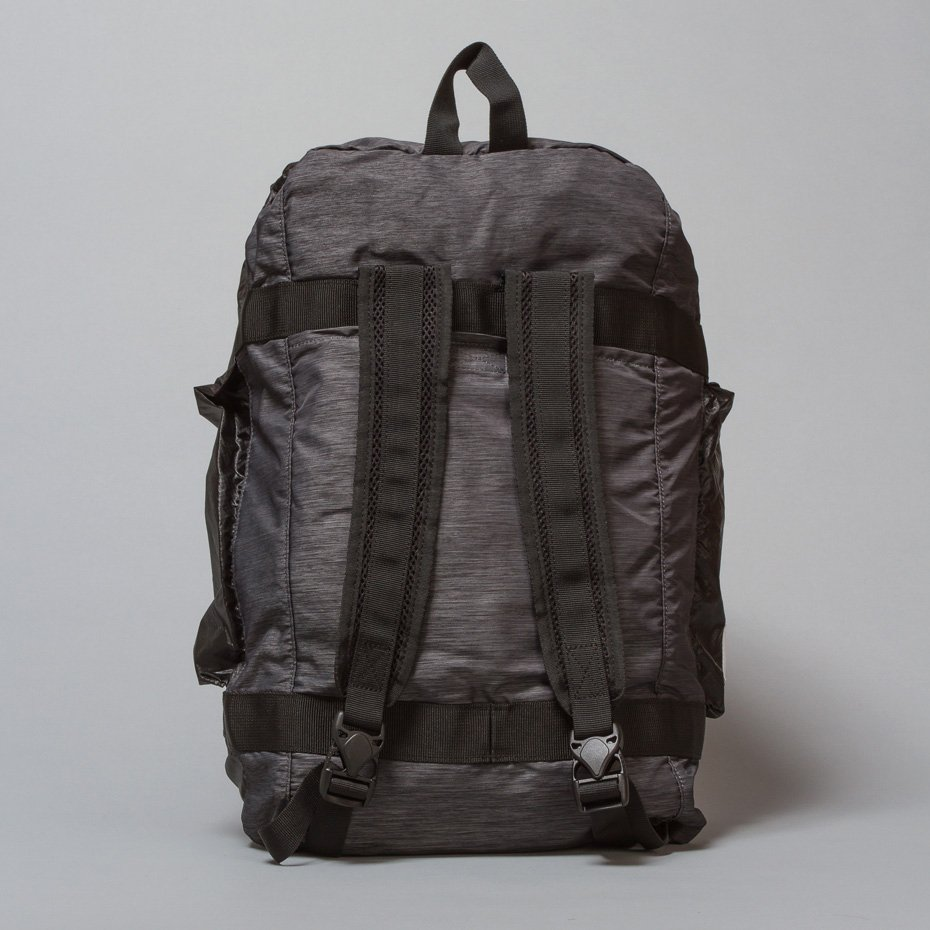 Ficouture 3-way Bag