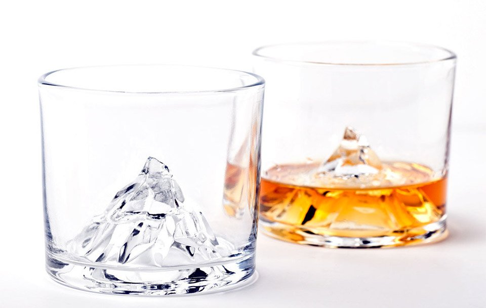 Quality Drinking Glasses