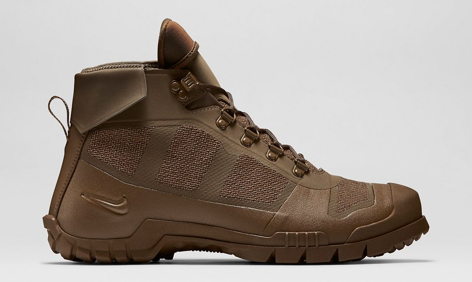 Nike Sfb Mountain The Awesomer