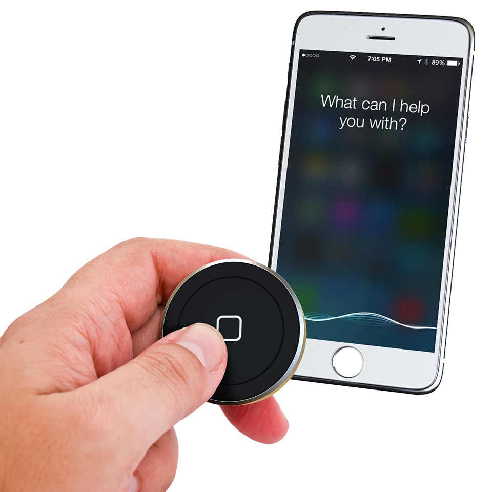 Satechi Bluetooth Buttons