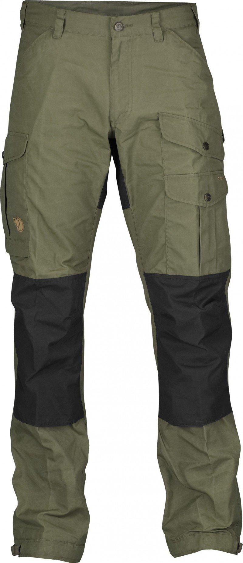 Vidda Pro Trekking Trousers