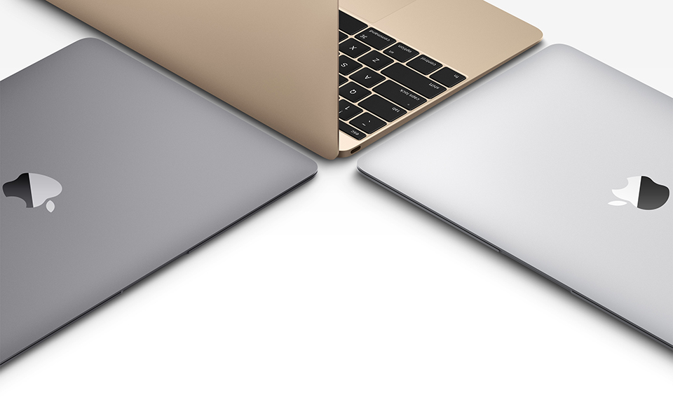 http://theawesomer.com/photos/2015/03/2015_apple_macbook_10.jpg