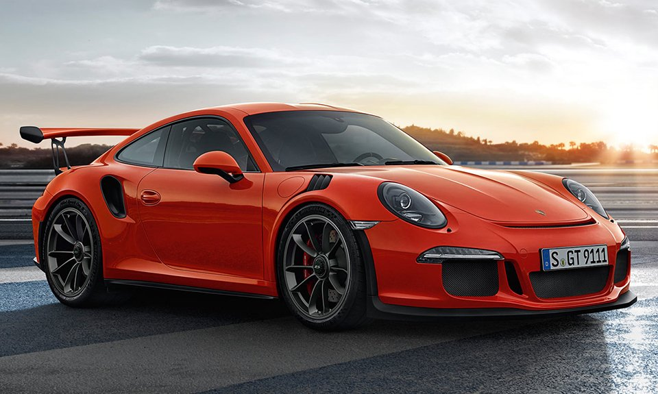 2015 porsche 911 gt3 rs the awesomer. Black Bedroom Furniture Sets. Home Design Ideas