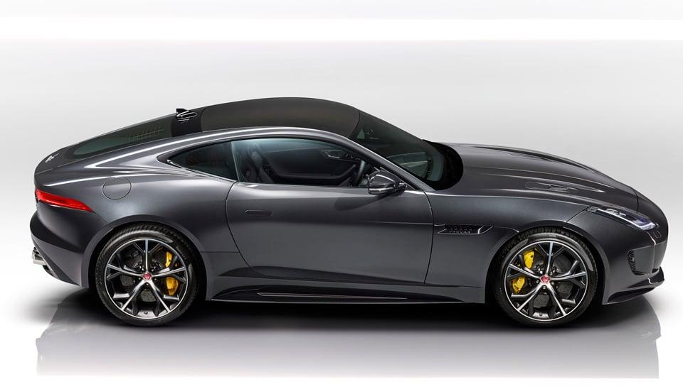2016 jaguar f type the awesomer. Black Bedroom Furniture Sets. Home Design Ideas