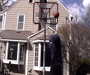 Basketball Trick Cheats