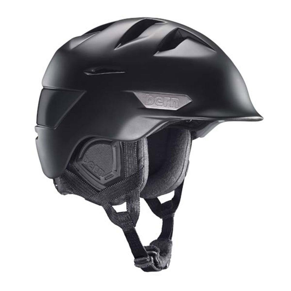Bern Kingston Ski Helmet