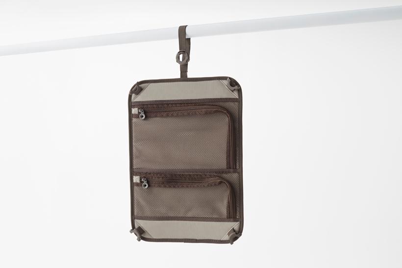 FPM Kame Suitcase
