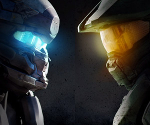 Halo 5: Guardians (Teasers)