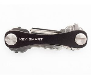 Deal: KeySmart Key Organizer