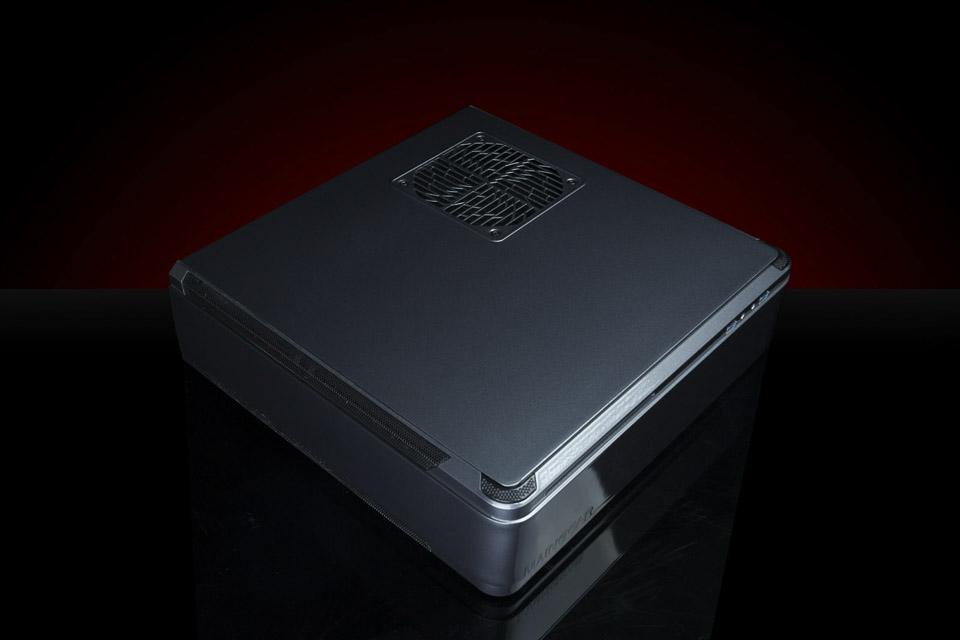 Maingear DRIFT Gaming PC