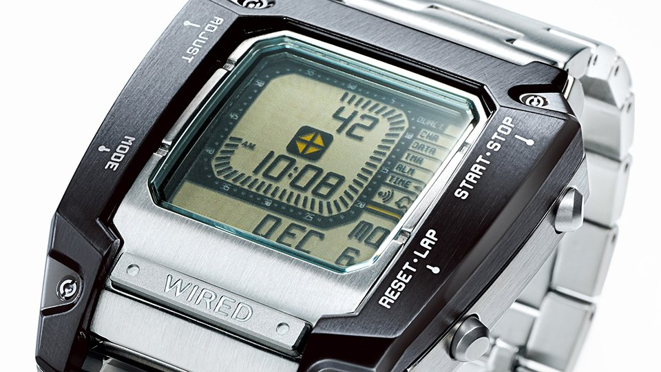 MGS V: Phantom Pain Watch