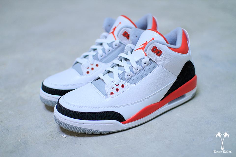 Nike Basketball Shoes Website