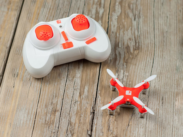 Awesome Deal: SKEYE Nano Drone