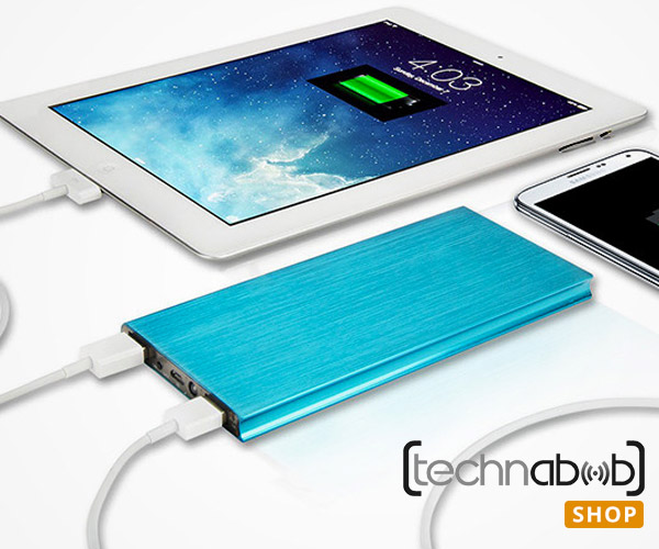 Awesome Deal: Power Vault Charger
