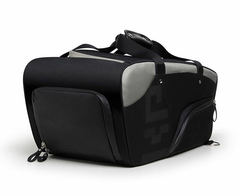 SUB Crossover Backpack