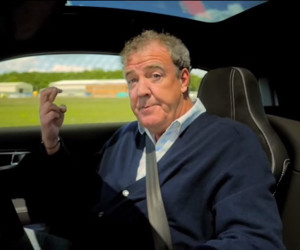 The Last Top Gear (Fan Edit)