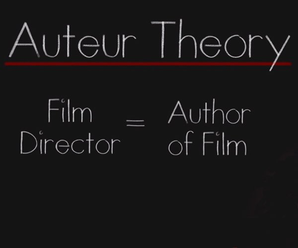 limitations of auteur theory With the appearance of authorship theory directors began to gain more influence and importance the art cinema the idea of the director as the auteur was already present as in lots of films the, artist's voice is intrusive and disrupts verisimilitude.