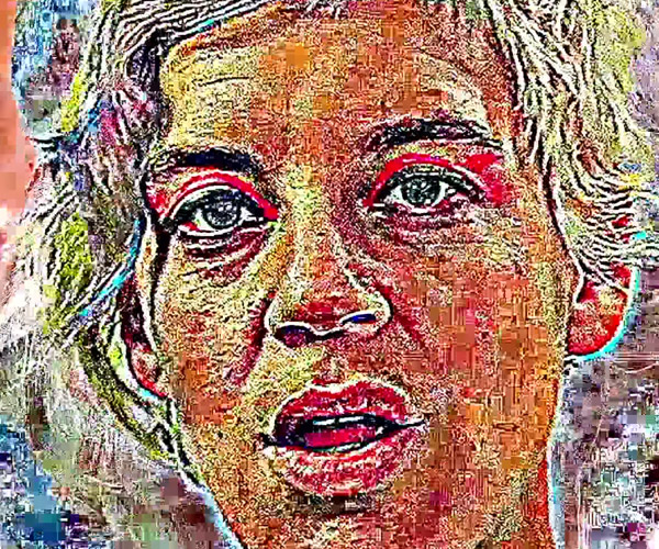 tUnE-yArDs: Wait for a Minute