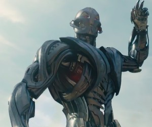 Avengers: Age of Ultron (Trailer 3)