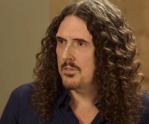 Sound Advice: Weird Al