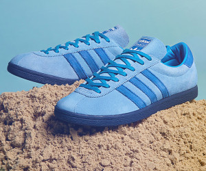 2015 Adidas Originals Island Series