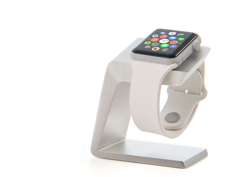AWDock for Apple Watch