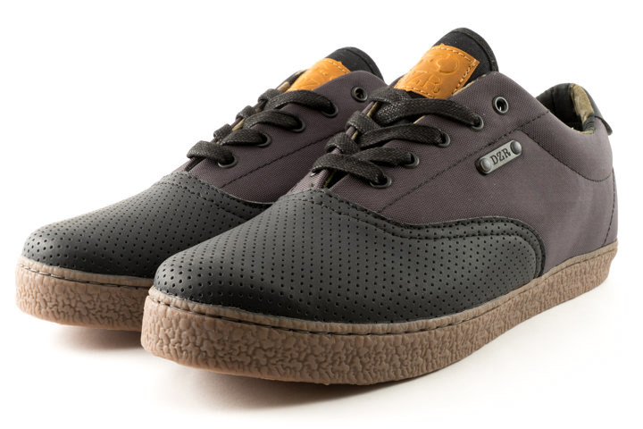 DZR Cycling Shoes