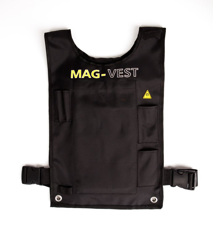 Mag-Vest