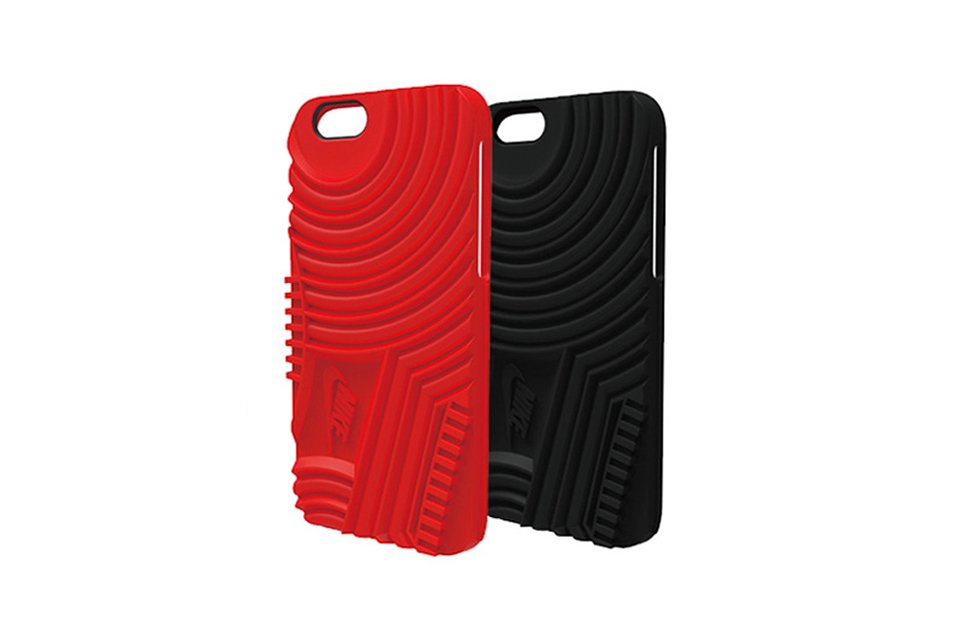 Nike Shoe Sole Phone Case
