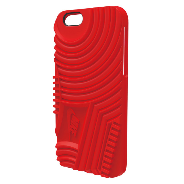 nike iphone case nike air 1 iphone 6 the awesomer 12715