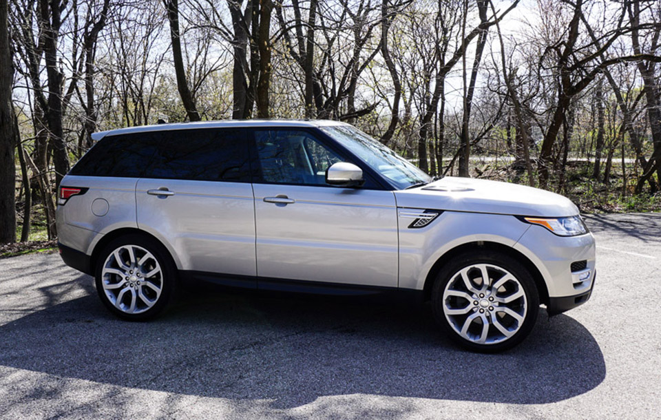 2015 range rover sport the awesomer. Black Bedroom Furniture Sets. Home Design Ideas