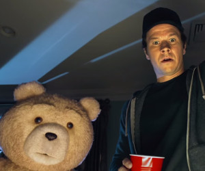 Ted 2 (Trailer 2)