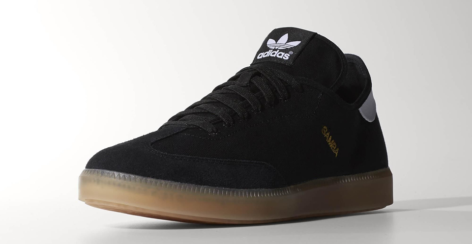 Adidas Samba Modern Classic