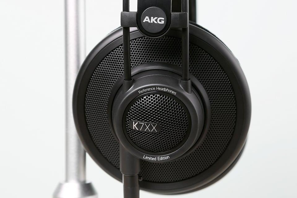 AKG K7XX Headphones