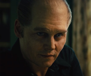 Black Mass (Trailer 2)
