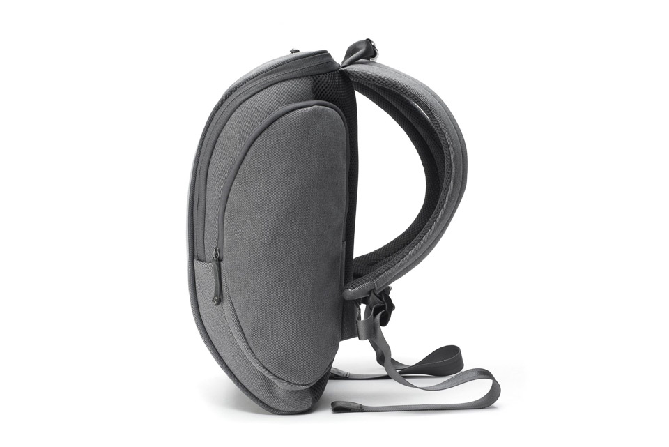 booq Cobra Squeeze Backpack