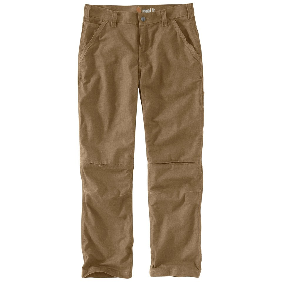 Carhartt Full Swing Clothing