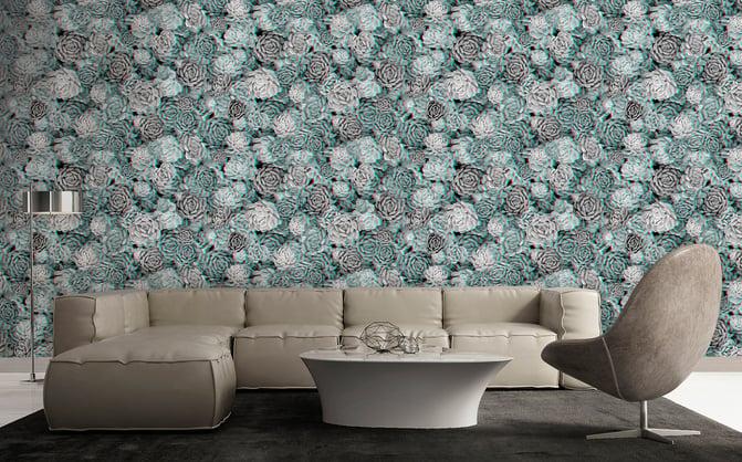 Deep 3D Wallpapers