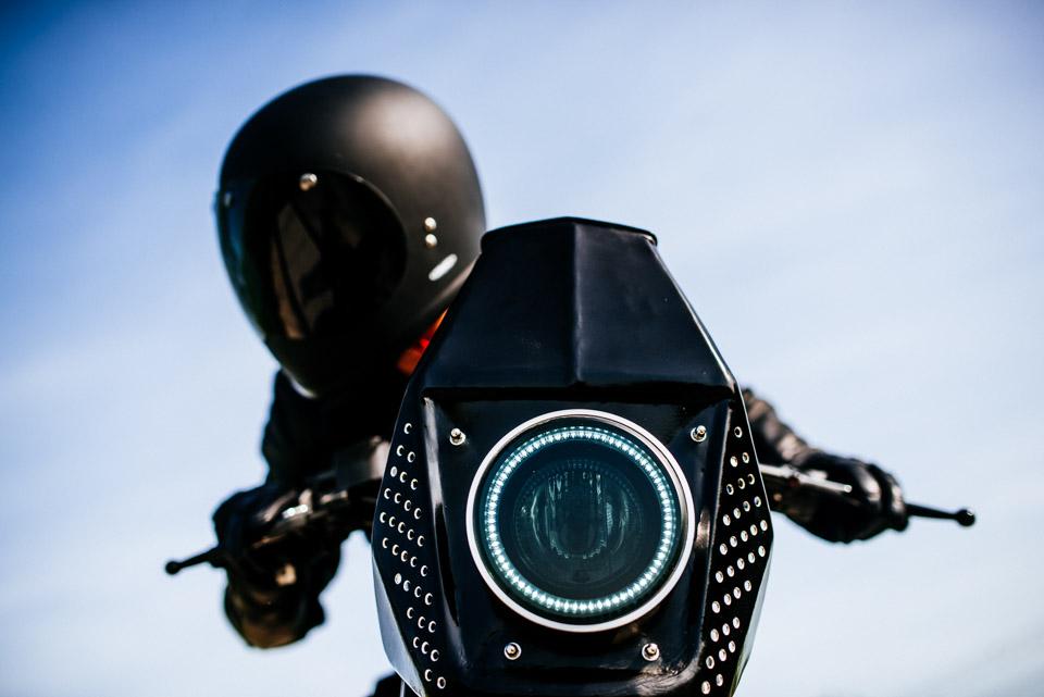 Ducati SC-Rumble
