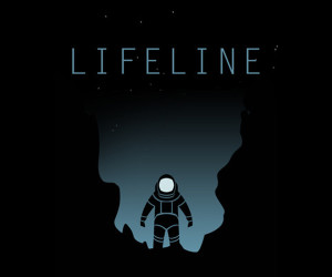 Lifeline for iOS