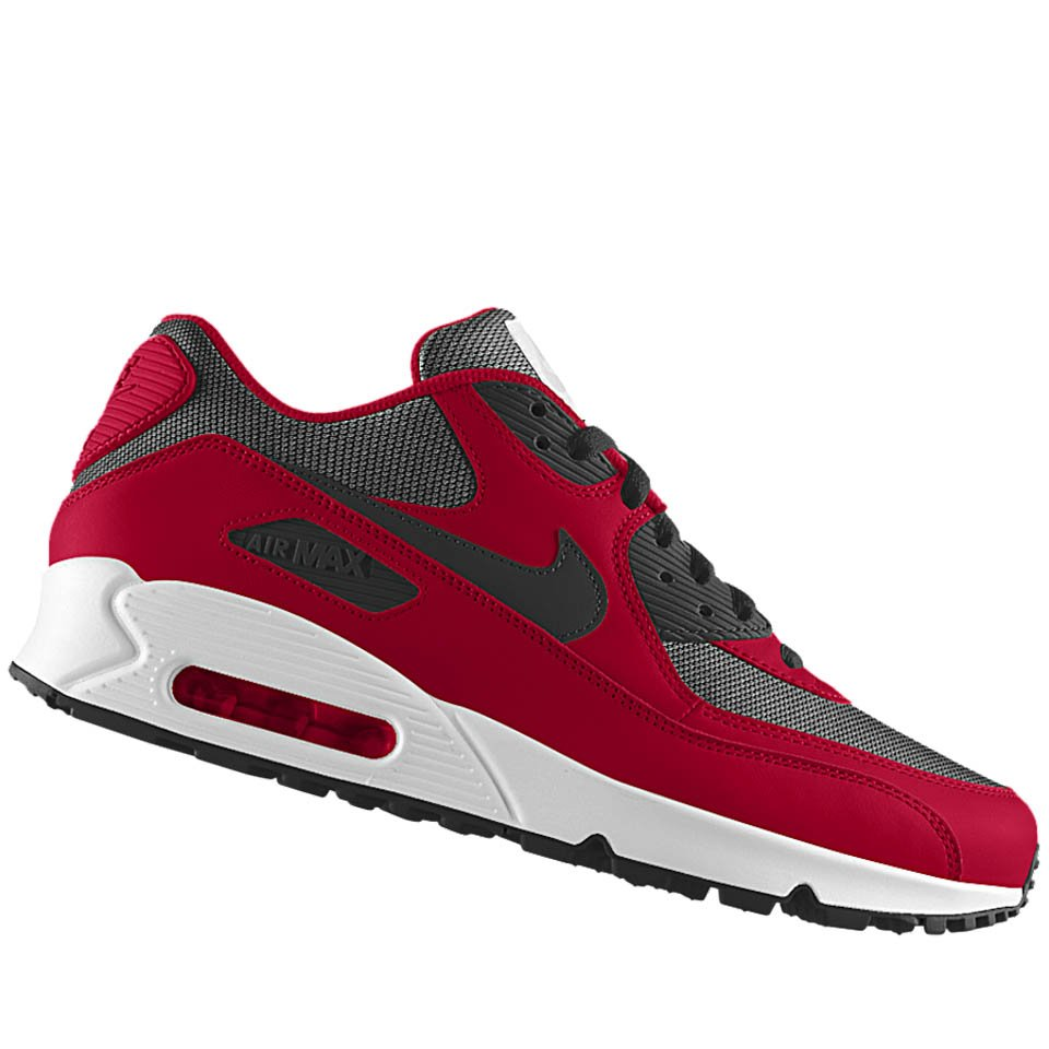 nike air max 90 premium id the awesomer. Black Bedroom Furniture Sets. Home Design Ideas