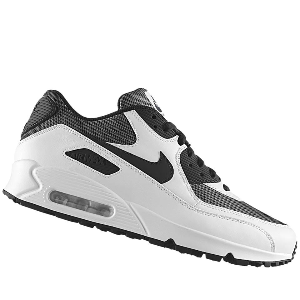 Nike Air Max 90 Premium iD