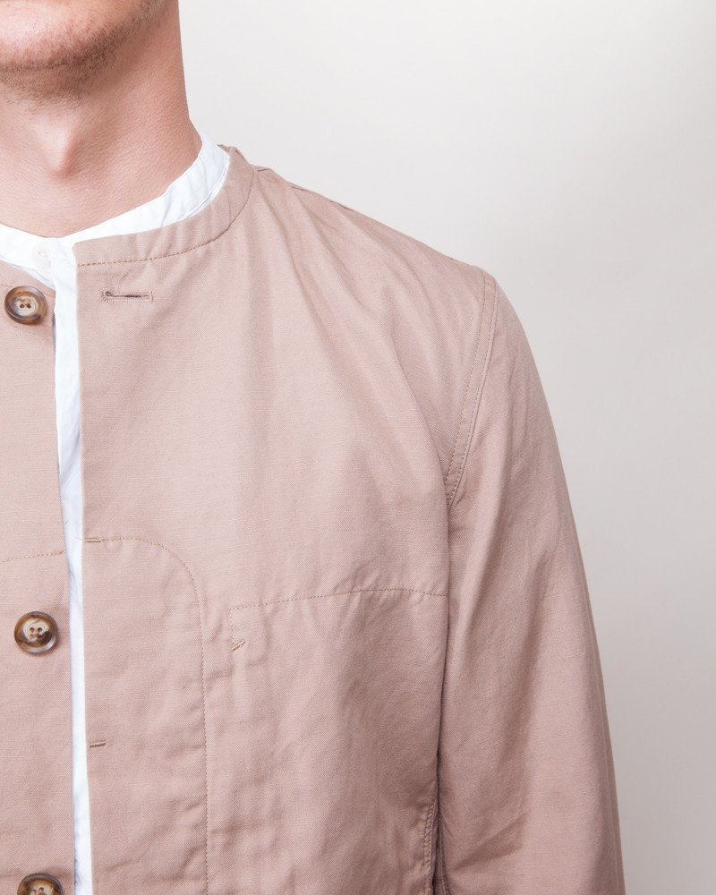 Nonnative Trooper Blouson