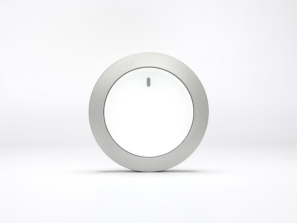 Nuimo Smart Remote Control