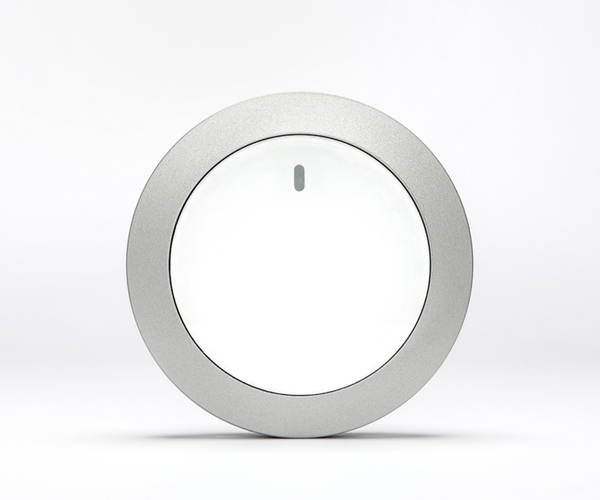 Nuimo Smart Remote Control