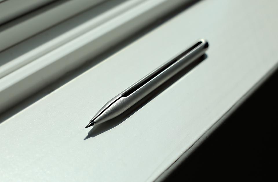 Penxo Pencil