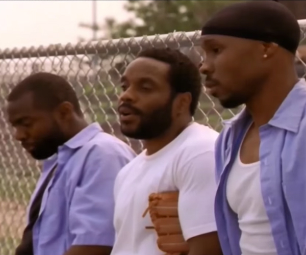 The Wire is The Wire